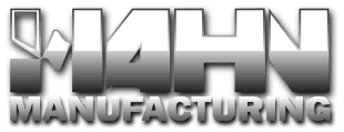 Hahn Manufacturing